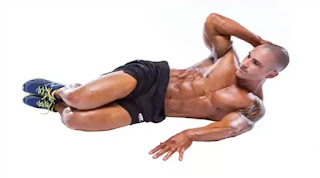 Which Exercise Is The Best For Abs