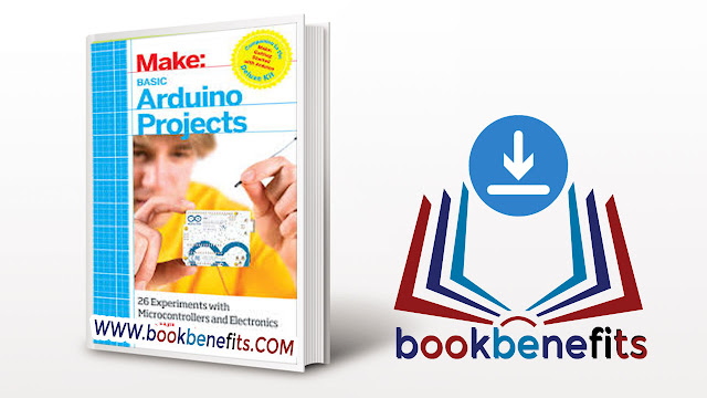Basic Arduino Projects 26 Experiments With Microcontrollers And Electronics pdf