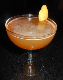 bobby heugel anvil tequila cocktail