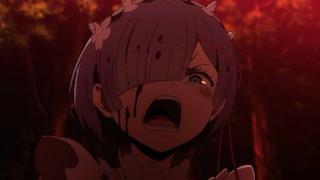 تحميل ومشاهدة جميع حلقات انمي Re:Zero kara Hajimeru Isekai Seikatsu مترجم عدة روابط