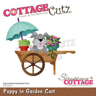 http://www.scrappingcottage.com/cottagecutzpuppyingardencart.aspx