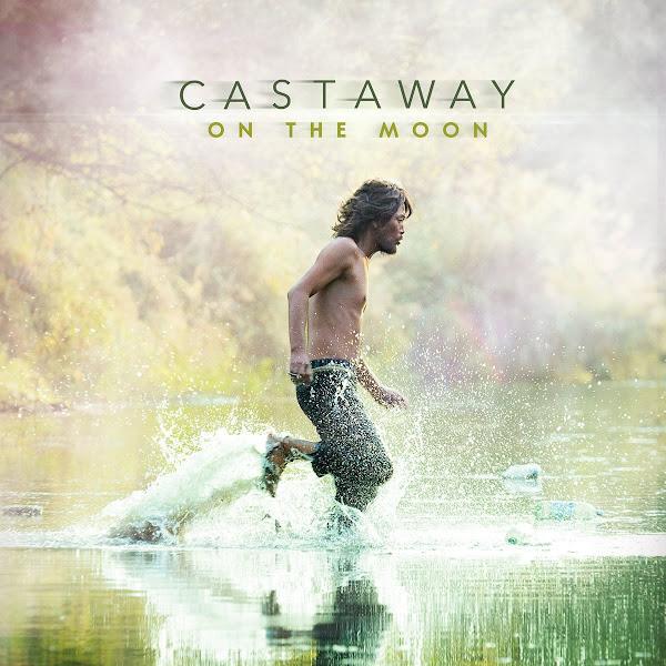 김씨 표류기, Castaway on the moon