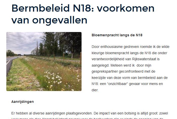 https://berkelland.d66.nl/2019/06/10/bermbeleid-n18-voorkomen-van-ongevallen/?utm_source=dlvr.it&utm_medium=facebook&sfns=xmwa
