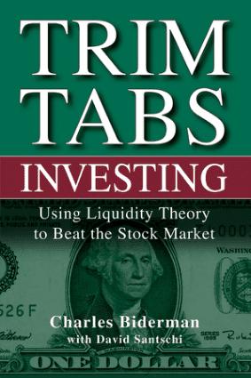 Stock Market Books Pdf