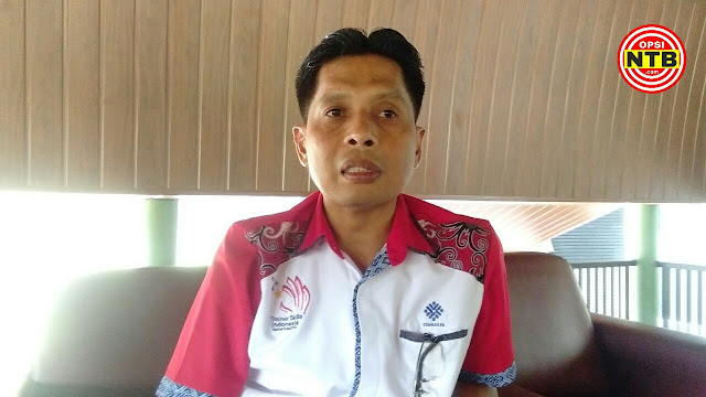 BLK Lombok Timur Kembali Buka Pelatihan Kerja Kapal Pesiar