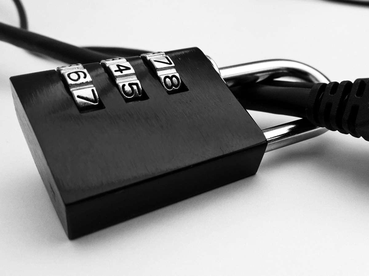 Восстановление пароля в кабинете налогоплательщика