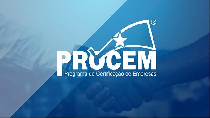 IEL Pará inicia processo de adesão de fornecedores ao Programa de Certificação de Empresas