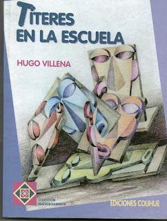 Hugo Villena