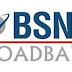 BSNL BROADBAND PLANS STARTING FROM JUST Rs 99