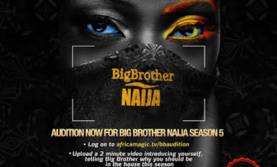 BBNaija 2020 Latest News