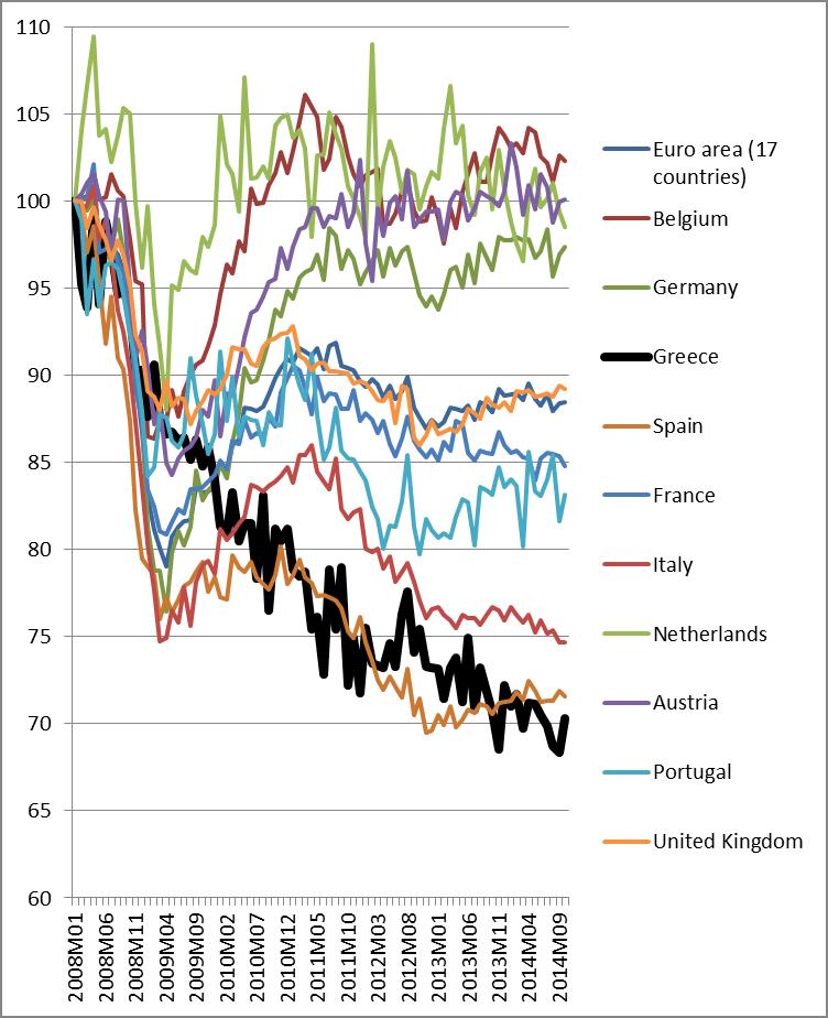 Wealth Matrix : opinioni - prezzo - funziona - Italia - effetti collaterali ...