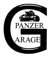 https://panzergarage.com/