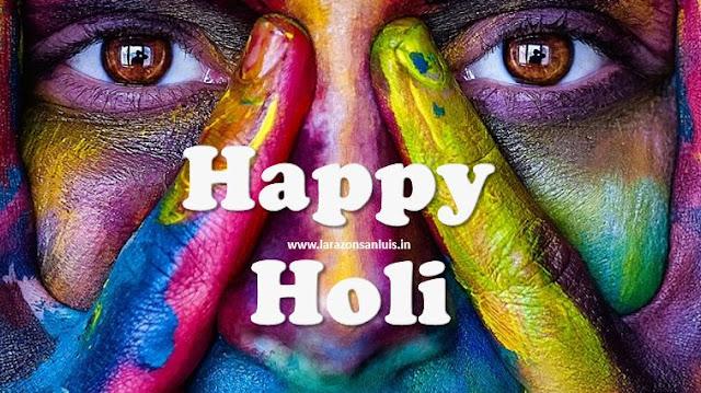 happy-holi-hd-photo