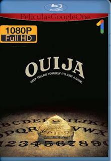 Ouija [2014] [1080p BRrip] [Latino-Inglés] [GoogleDrive] chapelHD