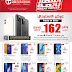 Jarir Bookstore Kuwait - Great Prices