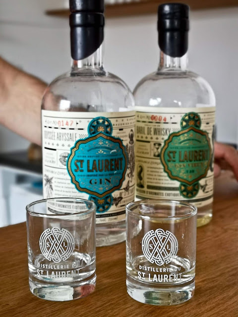 st-laurent,vieux-st-laurent,distillerie-st-laurent,rimouski,madame-gin