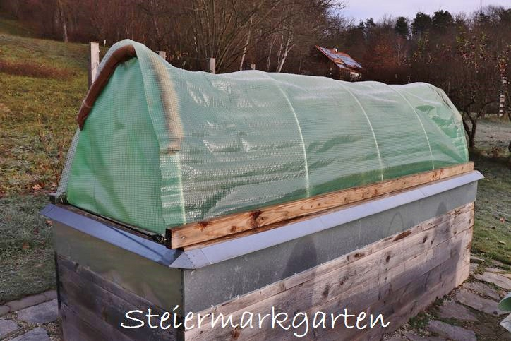 Hochbeet-mit-Dach-Steiermarkgarten