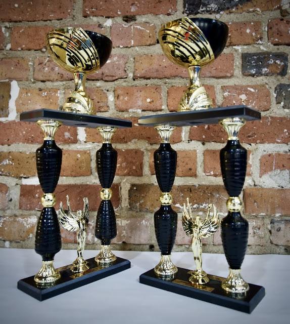 Najlepszy Klub w Kraju, Mistrz Polski, kickboxing, Zielona Góra ,sport, light contact, Włoszakowice 2021, praca. trener, runda, walka, sport, duma, Polska, lubuskie