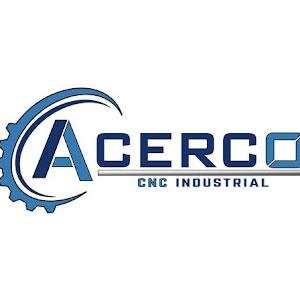 ACERCO IMPORT SAC