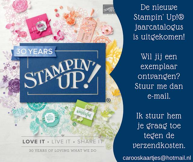carooskaartjes@hotmail.nl | www.carooskaartjes.blogspot.nl