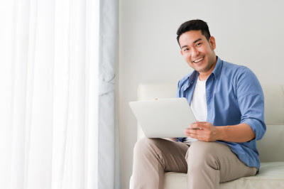 best college, best online university, distance learning, earn bachelor degree online, earn master degree, online study tips,