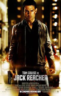 Jack Reacher<br><span class='font12 dBlock'><i>(Jack Reacher)</i></span>