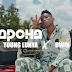 VIDEO   Rapcha Ft. Young Lunya x Dwin – Unaua Vibe (Mp4) Download