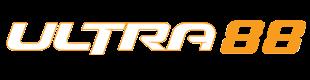 ULTRA88