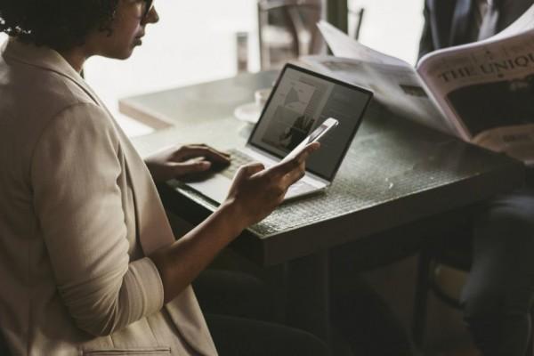 Ditipu Aplikasi Fintech Ilegal? Berikut ini Cara Melaporkannya