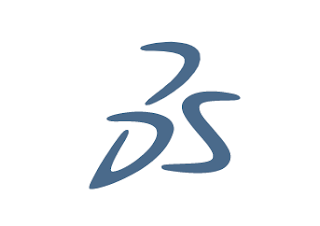action Dassault Systemes dividende exercice 2020