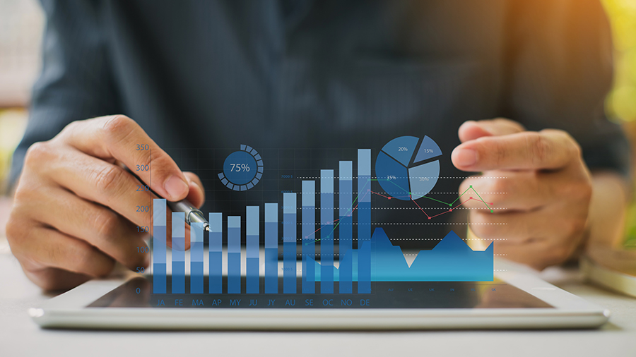 kursus-online-pengenalan-statistika-dan-probabilitas-untuk-pemula