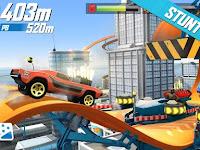 Hot Wheels: Race Off Mod Apk V1.0.4606 Unlimited Money
