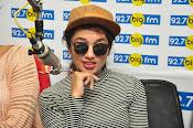 Naanna Nenu Na Boyfriends Song Launch-thumbnail-18