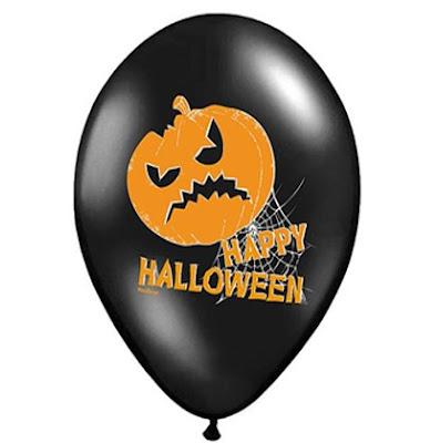 http://niebieskistolik.pl/halloween/919-balony-halloween-dynie-6szt.html
