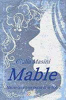 https://lindabertasi.blogspot.com/2019/08/passi-dautore-recensione-mable-di.html