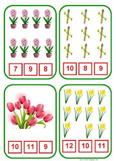 Peindre-le-numero-qui-correspond-au-nombre-correct-d-objets-coloriage-enfant-activite%2B2