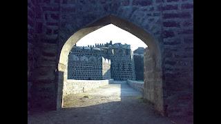 http://www.traveltipsk.com/2019/02/nanded-hajoor-sahib-india.html