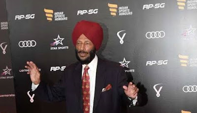 Indian Sports Honours-ISH 2019
