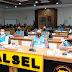 Berikut Isi Naskah Pakta Integritas Panitia Polda Kalsel