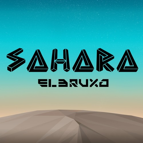 http://www.mediafire.com/file/oh8c52hha4tb6rd/El_Bruxo_-_SAHARA_%2528Original_Mix%2529.mp3/file