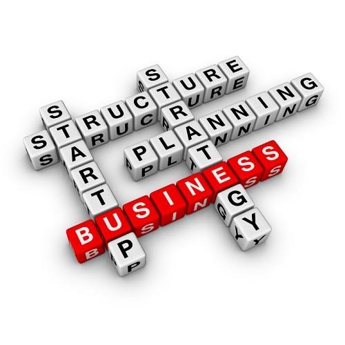 Các nhân tố của thị trường trong kinh doanh