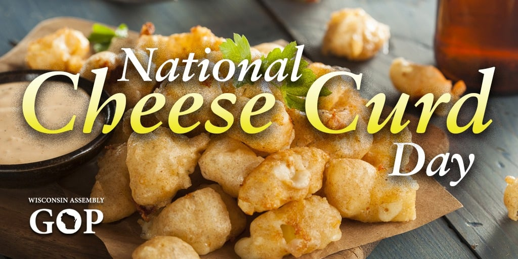 National Cheese Curd Day Wishes Awesome Images, Pictures, Photos, Wallpapers