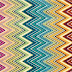 THE EIDETIC CATEGORIES OF MISSONI