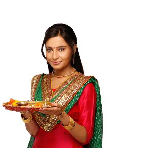 Tv Serials: Bhagonwali Baante Apni Taqdeer-30th December 2011-Zee TV
