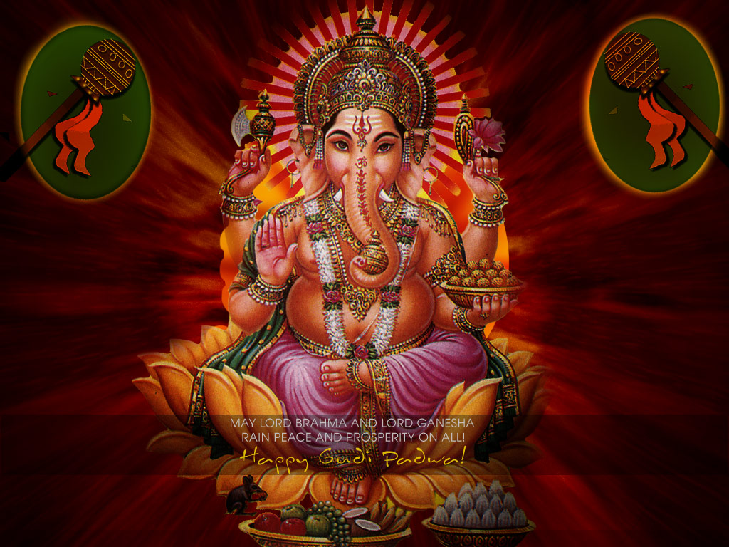 Lord Ganesha Pictures Hd: New HD Wallpapers: Lord Ganesha HD (High Definition
