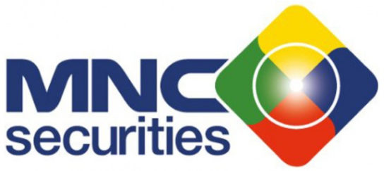 BSDE BBCA SMGR IHSG INCO Rekomendasi Saham SMGR, BSDE, INCO dan BBCA oleh MNC Sekuritas | 26 November 2020