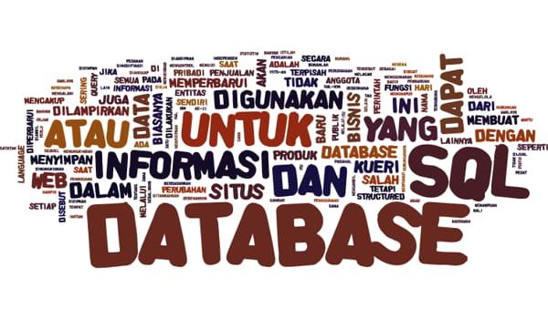 Apa Itu Database SQL?