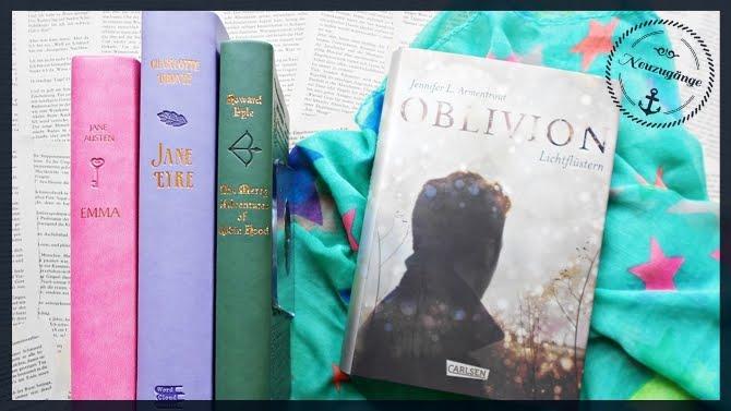 Neuzugänge Kalenderwoche 18/19 2017 Bücher