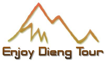 Harga Paket Pariwisata Ke Objek Wisata Dieng Satu (1) Hari (Sehari)