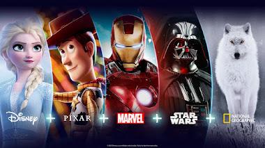 ¡Disney+ llega a Roku en toda Latinoamérica! Así es como lo obtienes en tu país